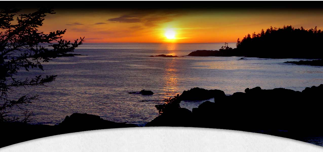 distance ucluelet vancouver